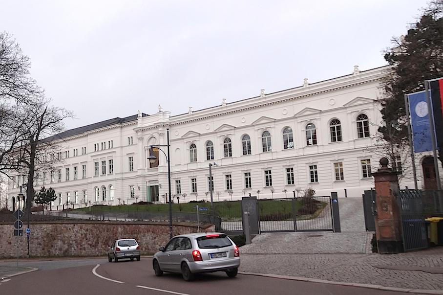Halle_Leopoldina