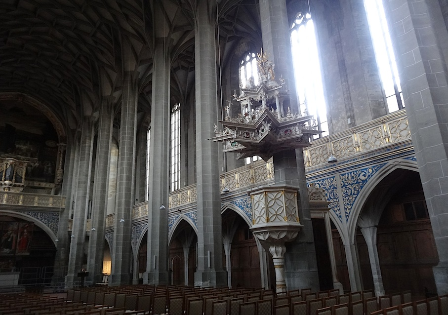 Halle_Marienkirche_innen