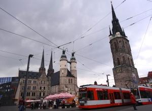 Halle_Marienkirche_Roter_Turm