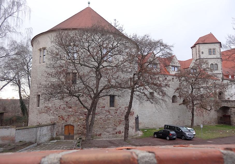 Halle_Moritzburg