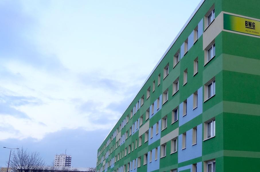 Halle_Neustadt5