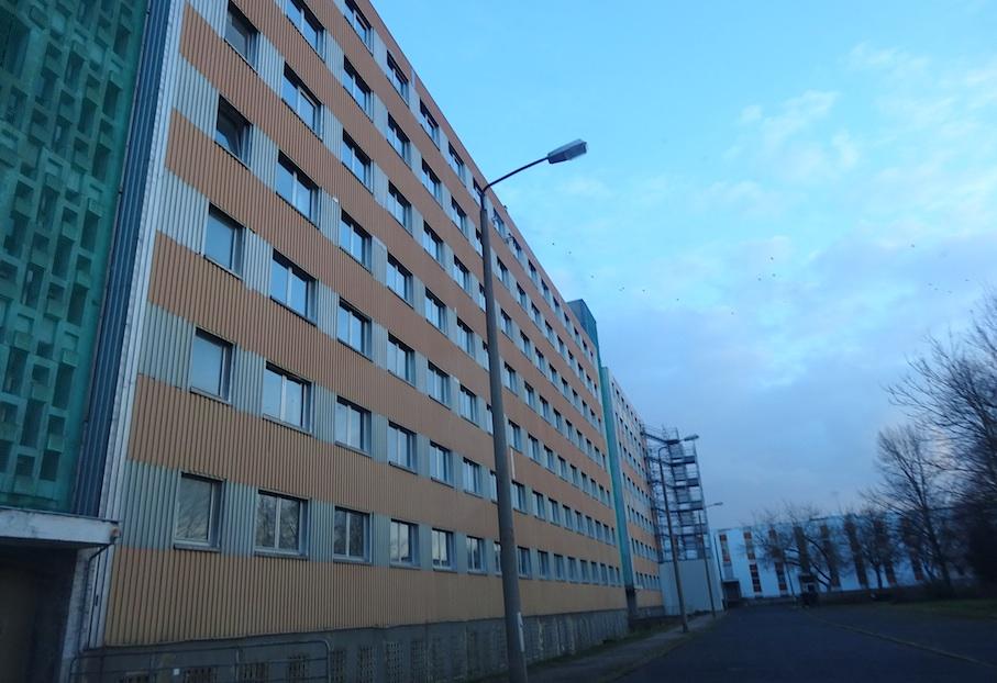 Halle_Neustadt_Stasi_Zentrale