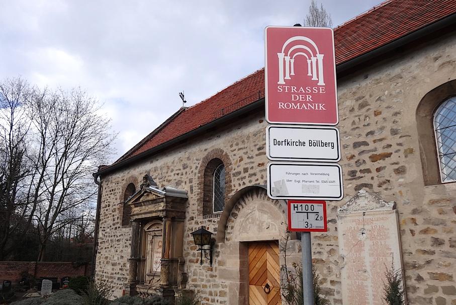 Halle_St_Nikolaus_Kirche_Romanik