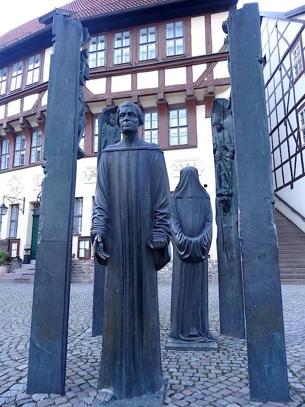 Harz_Stolberg_Thomas_Muentzer