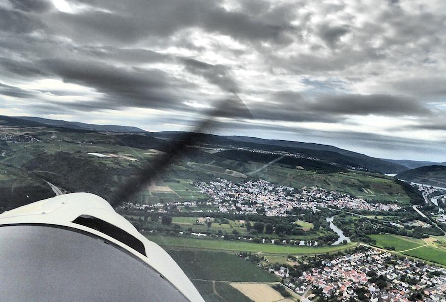Langenlonsheim_Nahe_Rhein