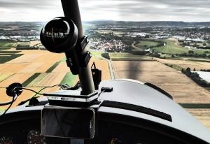 Langenlonsheim_Ultraleicht_Frontblick