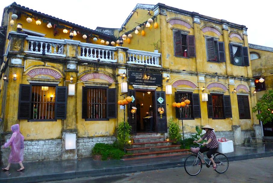 Vietnam_Hoi_An_Regen