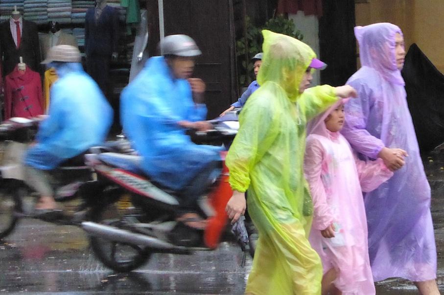 Vietnam_Hoi_An_Regencapes