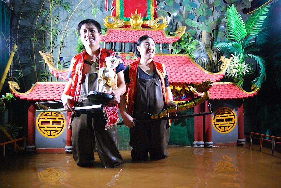 Vietnam_Wasserpuppentheater2