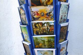 spanien_costa_brava_souvenirs_postkarten