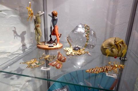 spanien_costa_brava_souvenirs_schmuck