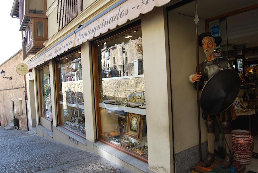 spanien_toledo_souvenirs