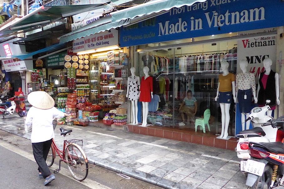 vietnam_hanoi_altstadt_mode