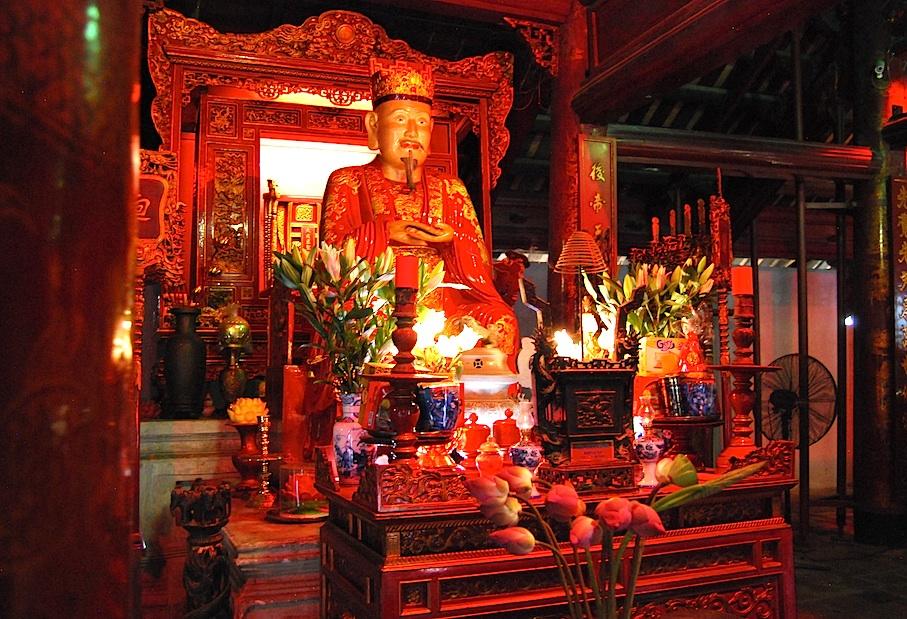 vietnam_hanoi_literaturtempel_konfuzius