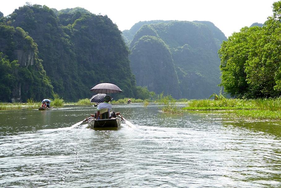 vietnam_trockene_halong-bucht