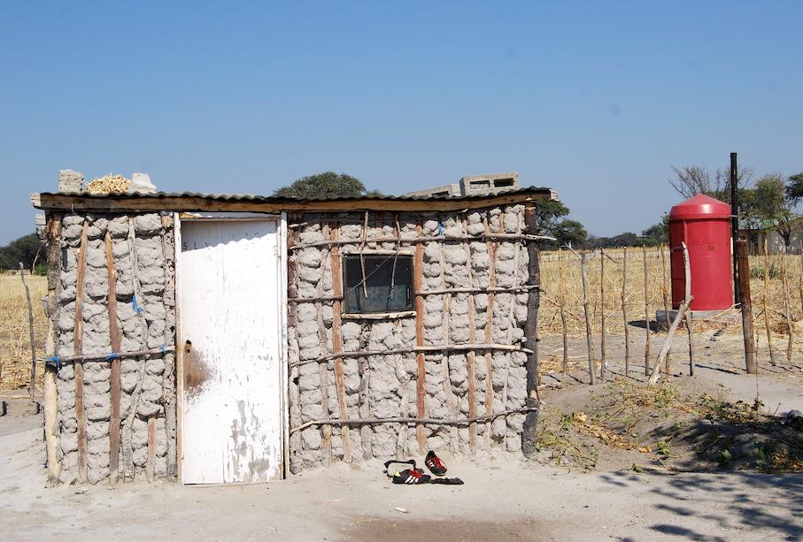 namibia_toiletten