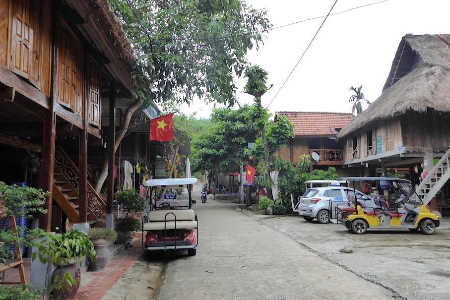 vietnam_mai_chau_ecolodge_dorf