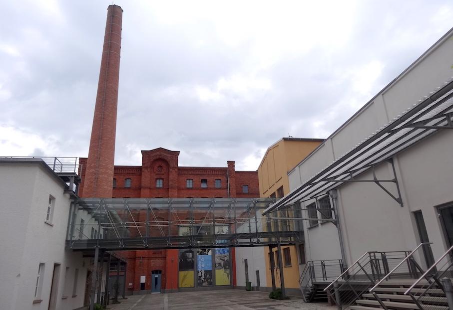 franken_brauereimuseum