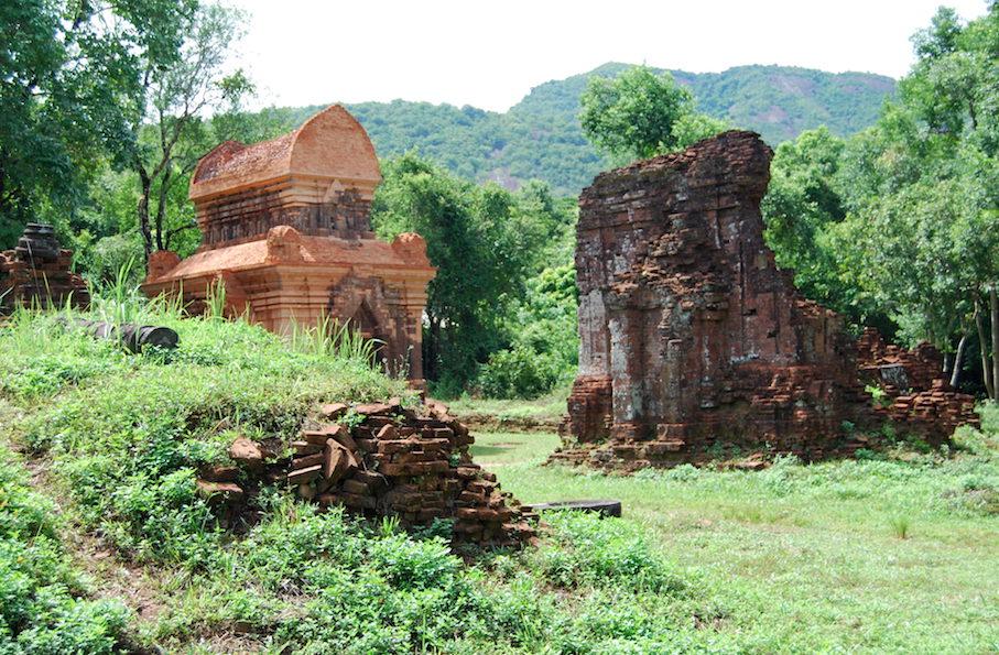 vietnam_my_son_tempel_rekonstruktion