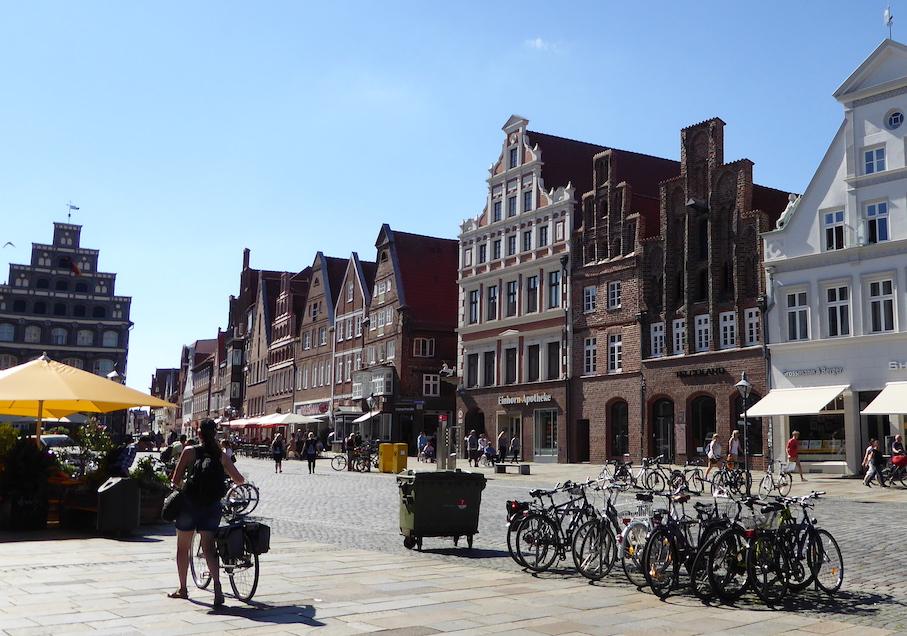 lueneburg_am_sande