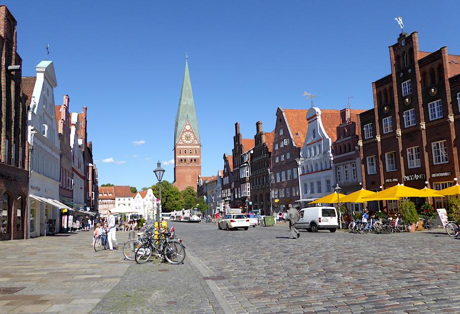lueneburg_am_sande_st_johannis