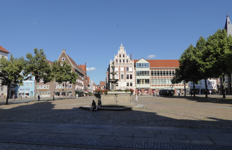 lueneburg_marktplatz