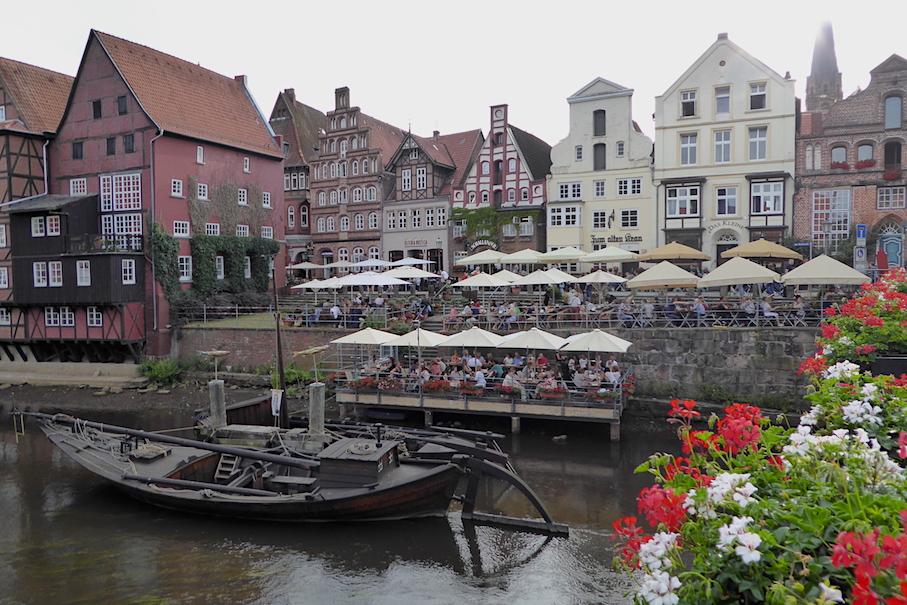 lueneburg_stintmarkt