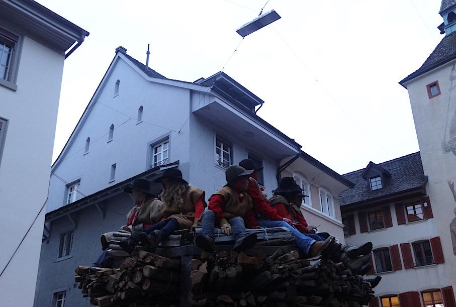 schweiz_liestal_fasnacht_umzug
