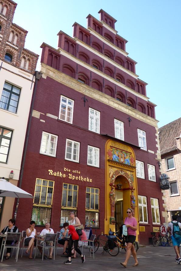 lueneburg_alte_apotheke