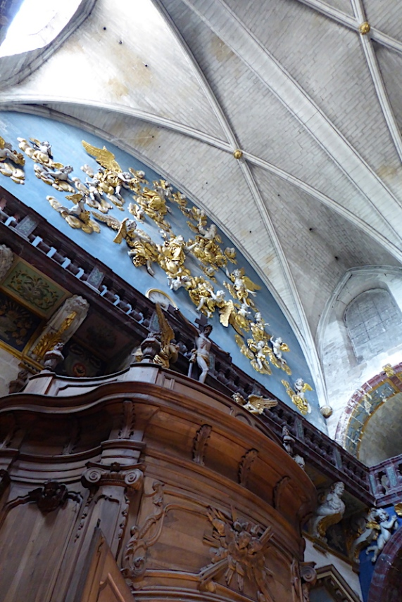 Frankreich_Kirche_Notre_Dames_des_Anges