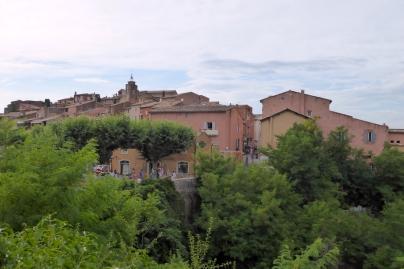 Frankreich_Roussillon