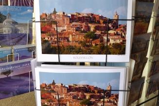 Frankreich_Roussillon_Souvenirs