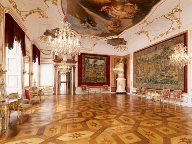 © DQS/Salzburger Burgen & Schlösser_H. Kirchberger